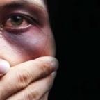 14 sinais de que você é vitima de abuso psicológico – o Gaslighting